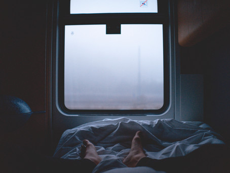La qualité est le maître mot pour la renaissance du train de nuit !