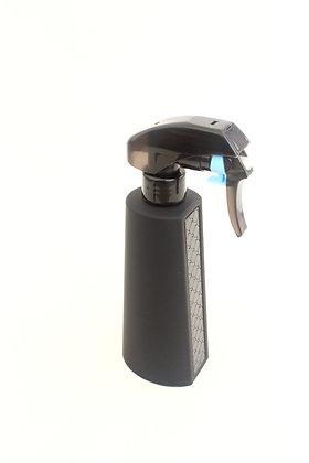 Misting Spray Bottle
