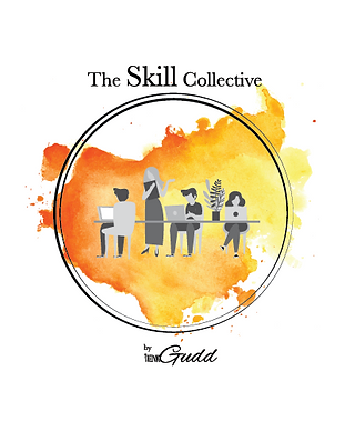 Skill Collective.png