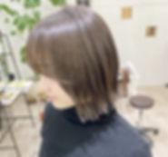 IMG_5380.jpg