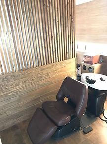 出雲市の美容室|マツエク|グラニテ