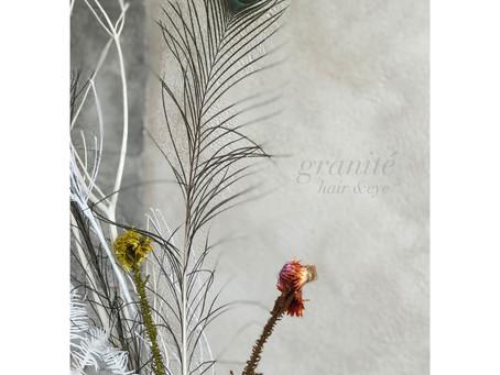 春の訪れ◯◯