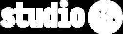 studio-g-logo-2020-transparetn-cerne-web.png
