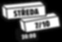 streda710_2000.png