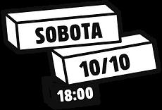 sobota1010_1800.png