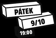 patek910_1900.png