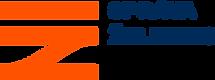 sprava-zeleznic_logo_01_zakladni_barevne_sRGB.png
