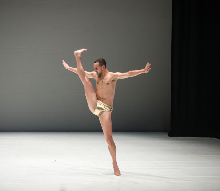 Fabio Sau (1).jpg