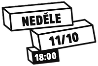 nedele1110_1800.png