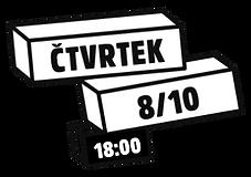 ctvrtek_810_18_00