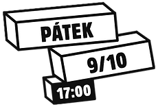patek910_1700.png