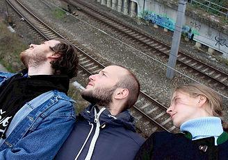 passing_station f_camilla geisselbrecht.jpg