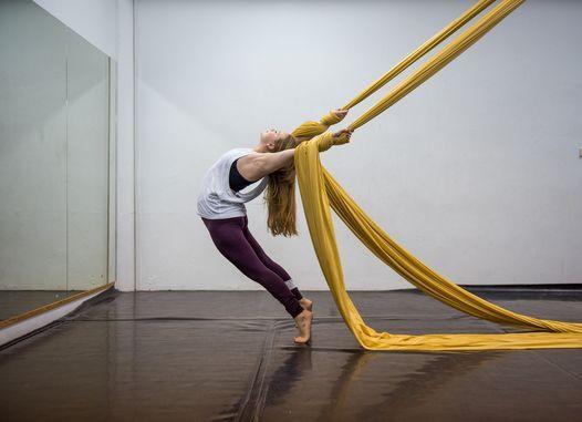 Move-Studio3_Lucie-Kovářová-Mičková.jpg