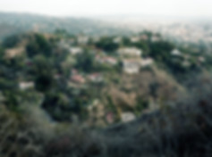Runyon Canyon_004.jpg