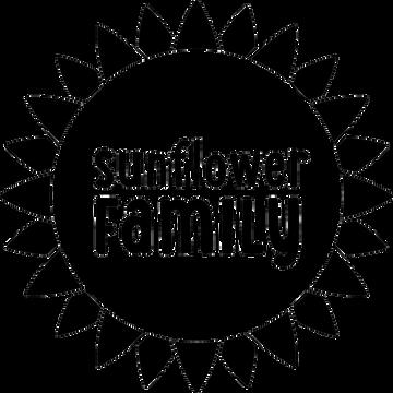 sunflowerfamily.png