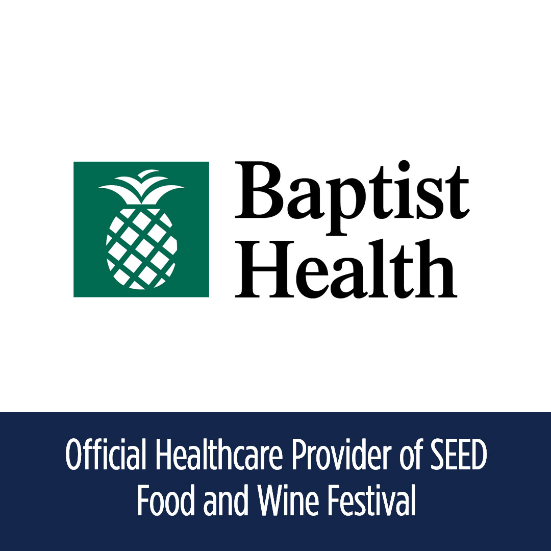 BaptistHealth-OfficialPartner