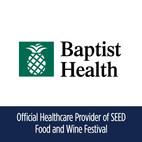 BaptistHealth-OfficialPartner.jpg