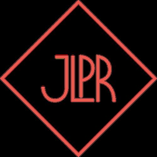 JLPR_FINALLOGO_MAMEY email signature