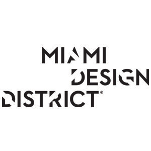 Miami District