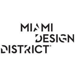 Miami District