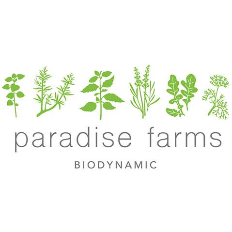 paradisefarm