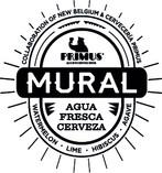 MURAL-100.jpg