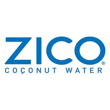Zico.jpg