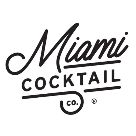 miamicocktail