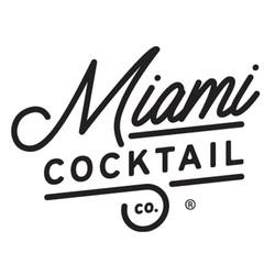 miamicocktail