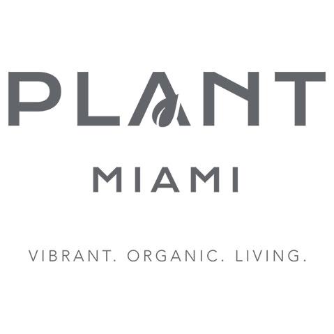 plantmiami