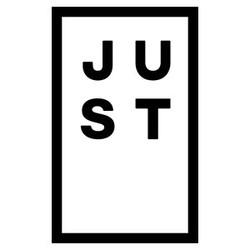 justlogo