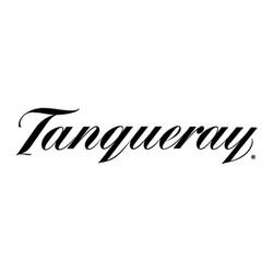 SponsorLogos_Tanqueray