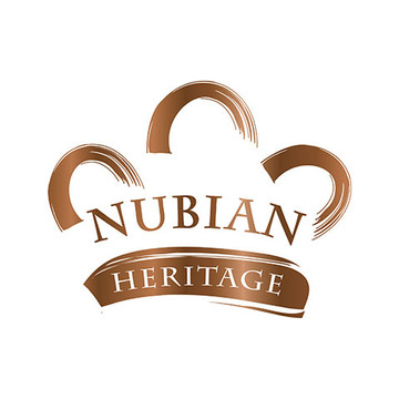 nubian.jpg