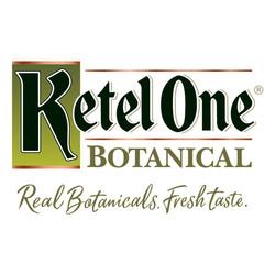 SponsorLogos_Ketel One Botanical