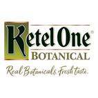 SponsorLogos_Ketel One Botanical.jpg