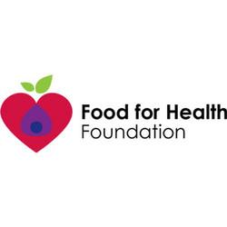 foodforhealth