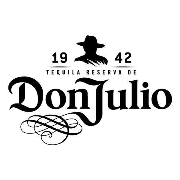 SponsorLogos_Don Julio