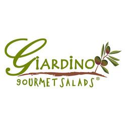 SponsorLogos_GIARDINO