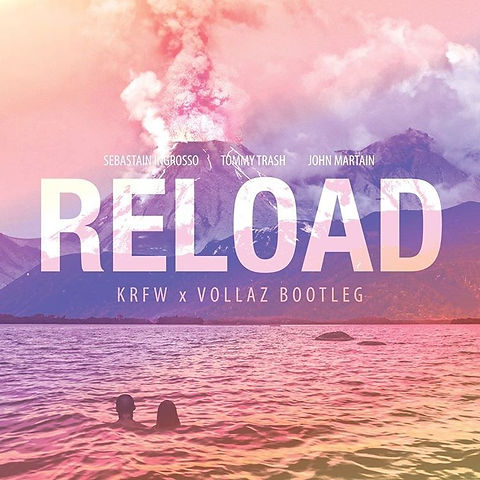 Reload Artwork.JPG