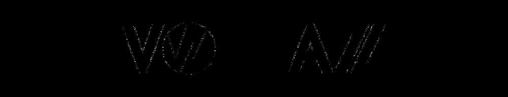 Logo Frag #3.png