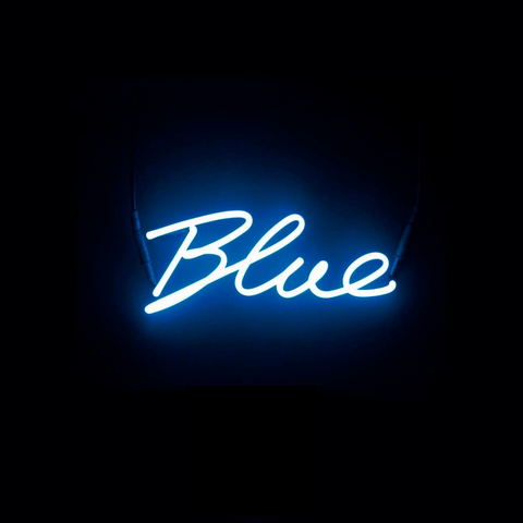 Blue Artwork.png