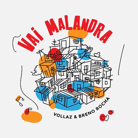 Vai Malandra Artwork.png
