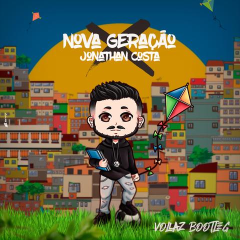 Nova Geracao Artkwork.png