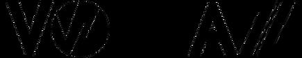 Name_Logo Black.png