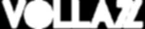 Name_Logo White.png