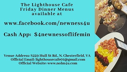 lighthouseCatering Business Card.png