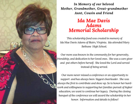 IDA ADAMS scholarship.png