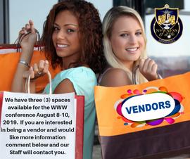 vendors 2019.png