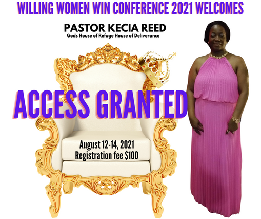 conference 2021 (2).png