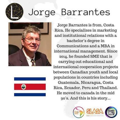 JorgeBarrantes.jpg